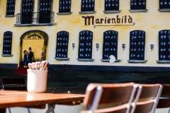 marienbild-biergarten-7