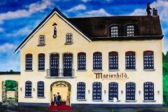 marienbild-biergarten-13