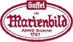 Marienbild